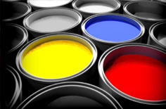 2012年2月启用新企业所得税申报表